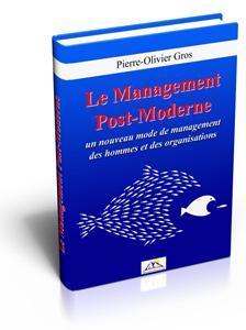 ManagementPostModerneCOVER300