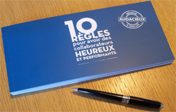 10-regles-collaborateurs-heureux