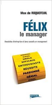 FelixLeManager